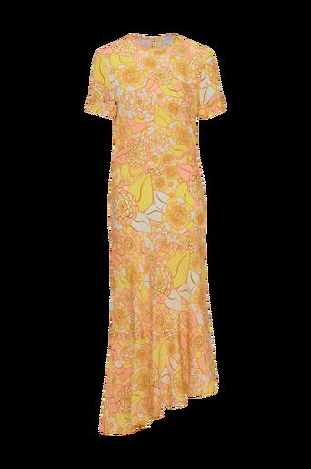 Mekko Tanella Dress