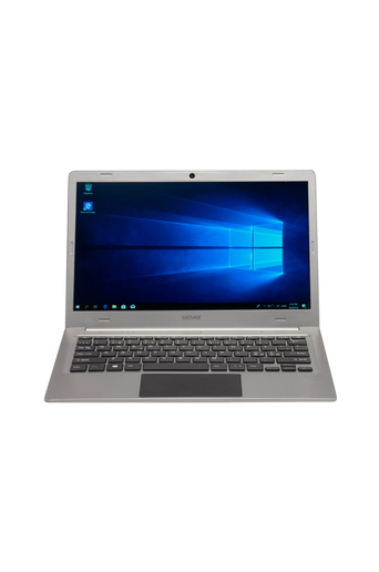 "11,6"" Netbook Windows 10"