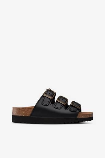 Rio Wedge AD sandaalit