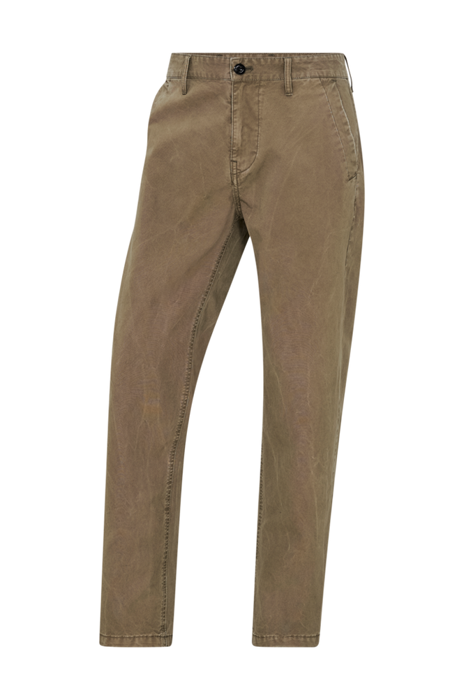 G-Star Chinos Bronson Straight Tapered Chino