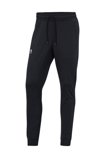 Collegehousut Sportstyle Tricot Jogger