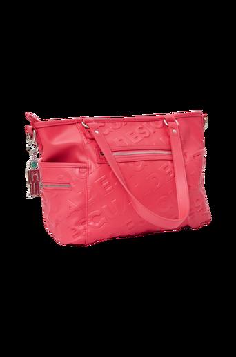 Colorama Maxton -laukku