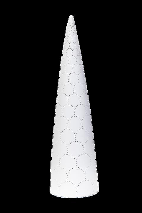Bordslampa Peak XL