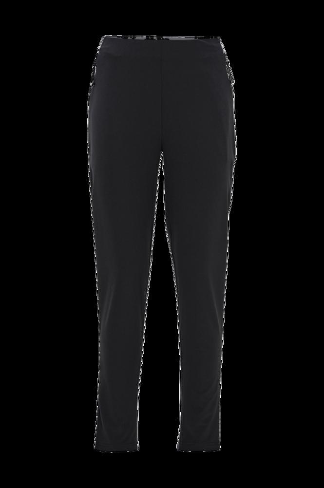 adidas Sport Performance Træningsbukser Iteration Pants