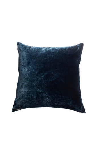 Plain cushion 70x100 cm