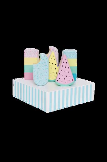 Jäätelölaatikko