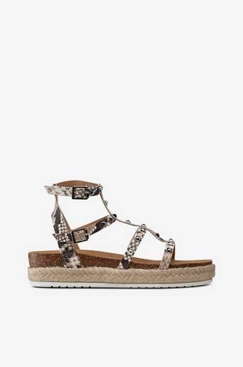 Sandaalit Array