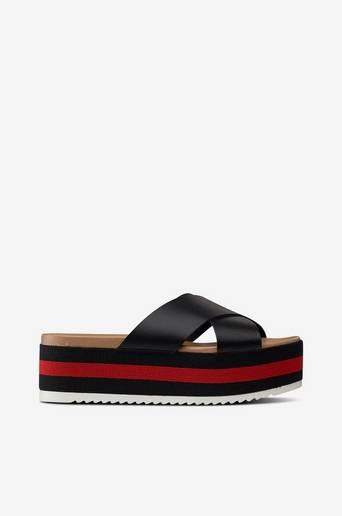 Sandaalit Asher