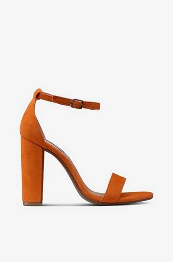 Sandaletit Carrson