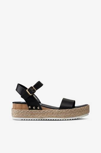 Sandaalit Chiara