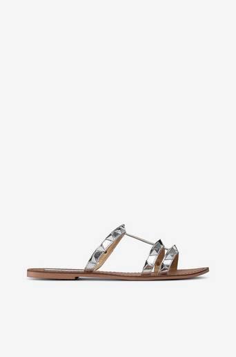 Sandaalit Enny