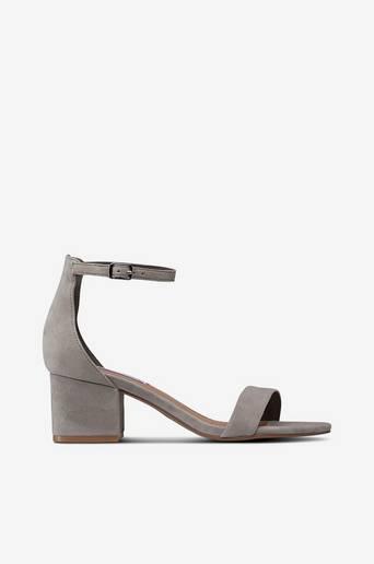 Sandaletit Irenee