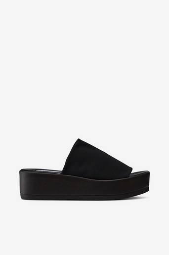 Sandaalit Slinky