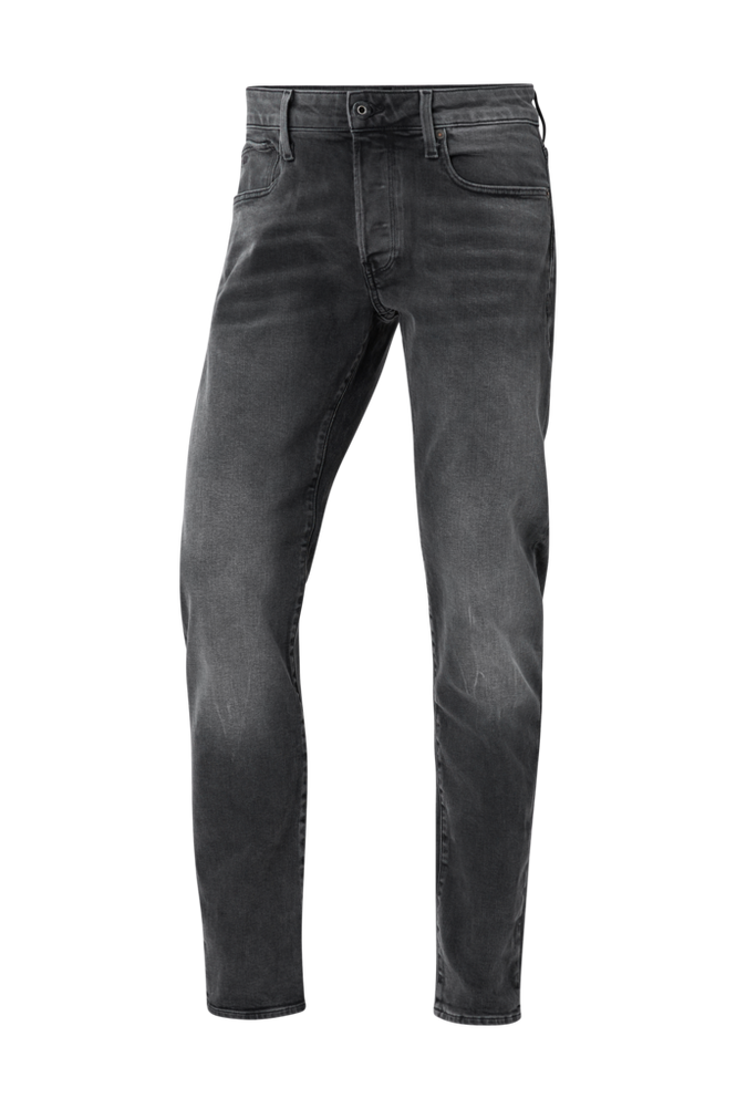 G-Star Jeans 3301 Slim