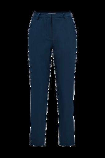ViAdelina Rw 7/8 New Pant -housut