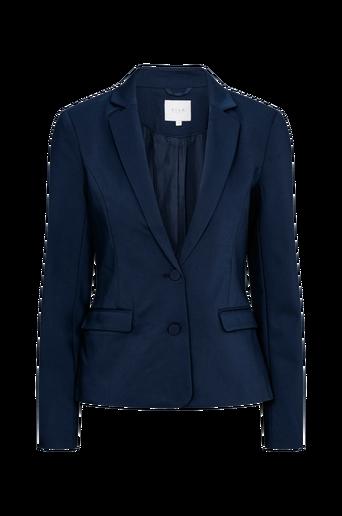 ViAdelia New Blazer -jakku
