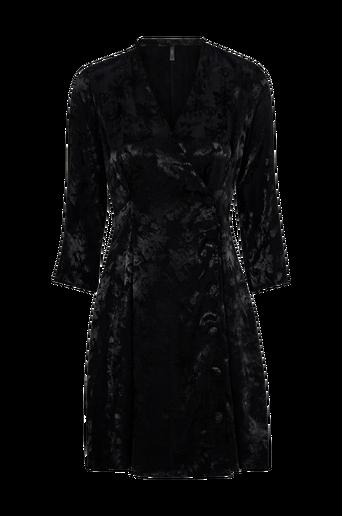 Jalima Dress mekko