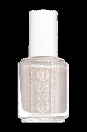 Lux Effects Nail Polish - Concrete Glitter