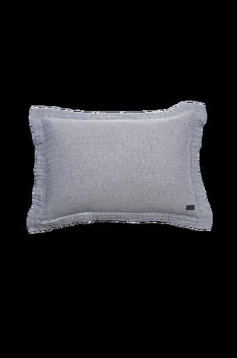 Dune tyynynpäällinen 50x70