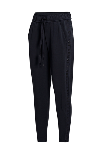 Collegehousut Featherweight Fleece Pant