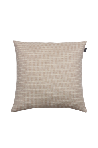 Buzzy tyynynpäällinen 50x50
