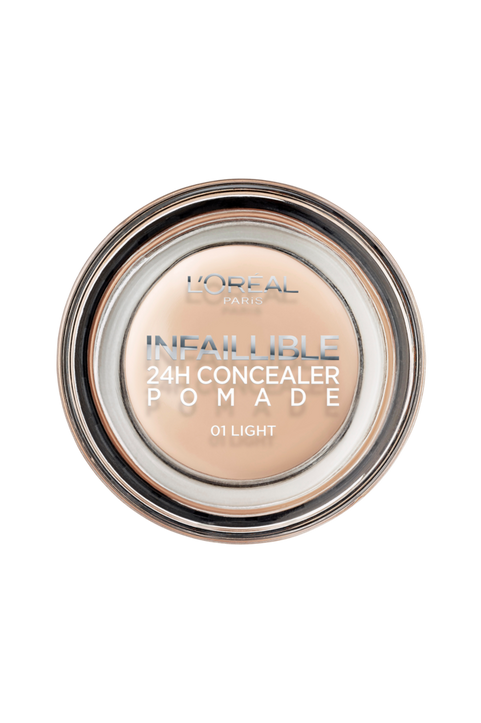 Infaillible 24H Pomade Concealer