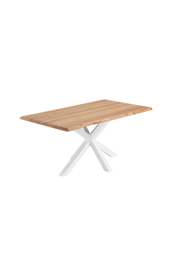 Arya ruokapöytä, 100x180 cm