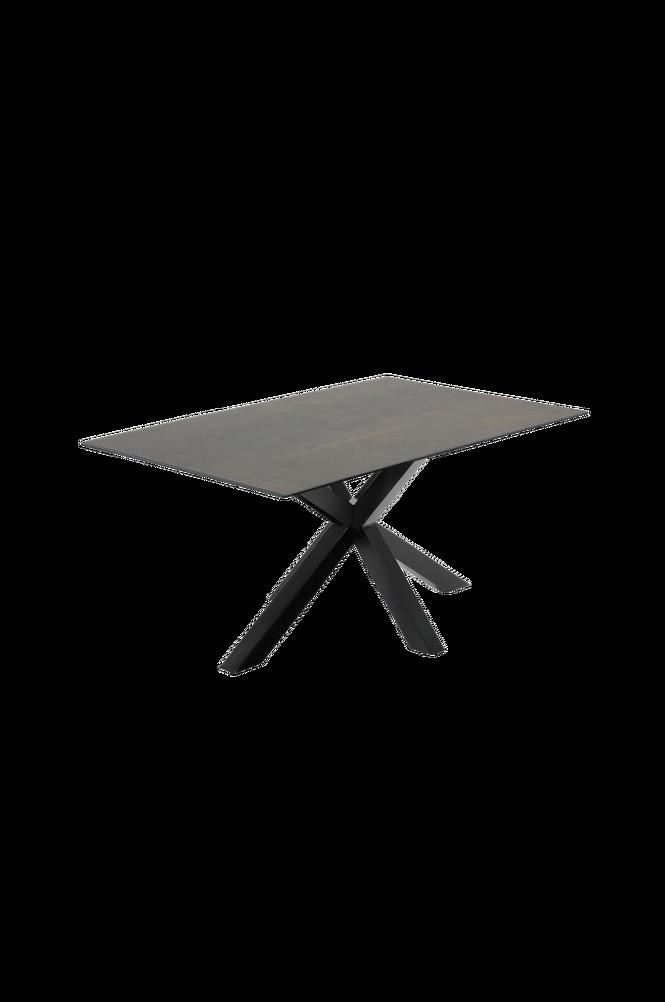 Matbord Arya 90×160 cm