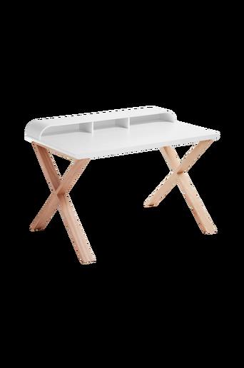 Success kirjoituspöytä