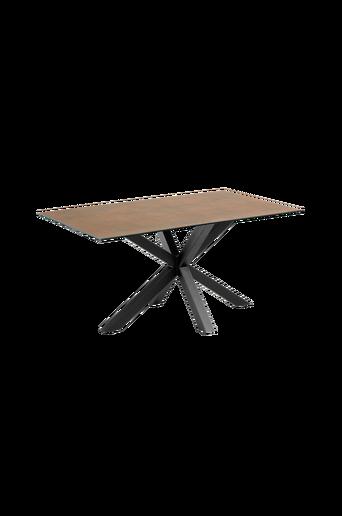 Araya ruokapöytä, 90x160 cm