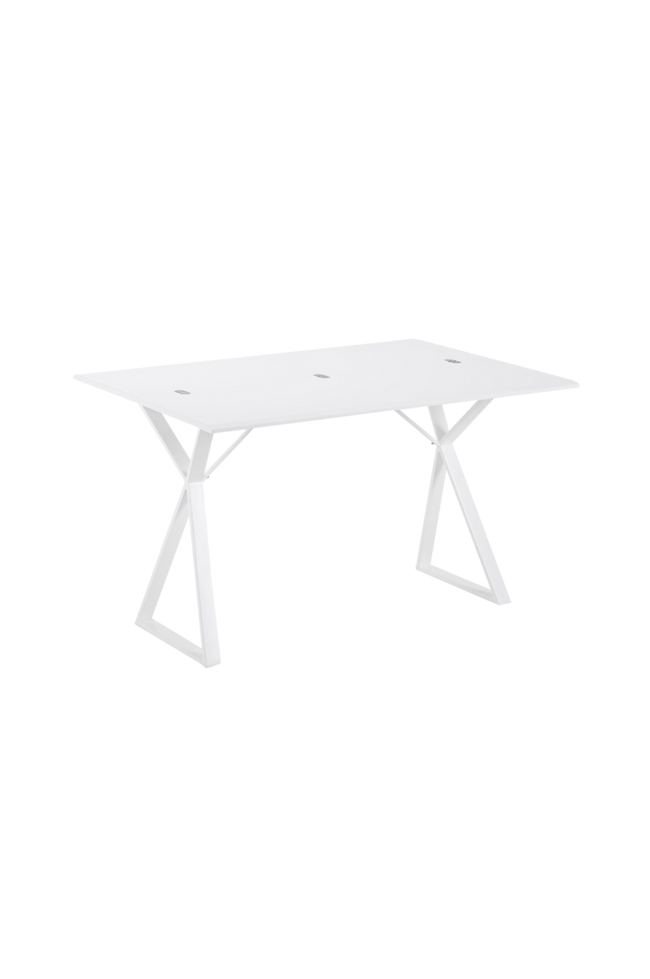Bilde av Spisebord, Atik 45-90 x 130 cm