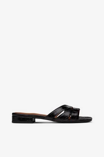 Sandaalit 8717