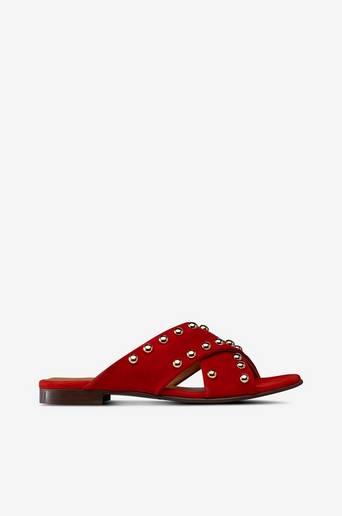Sandaalit 8628
