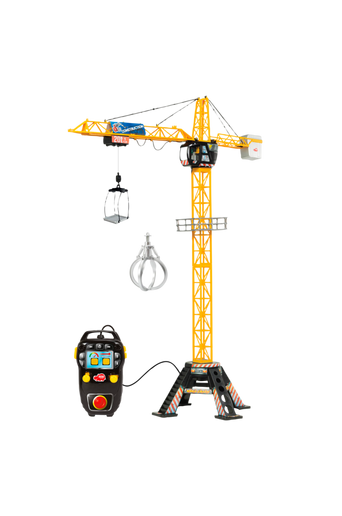 Mega Crane -nostokurki 120 cm