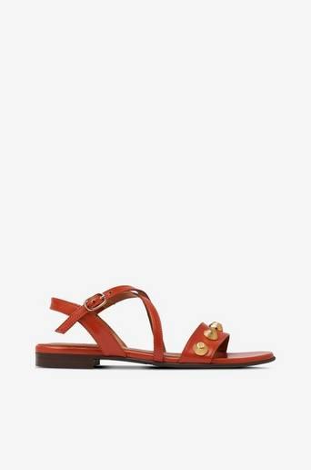 Sandaalit 8625