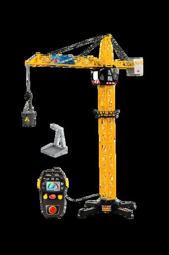 Giant Crane -nostokurki 100 cm