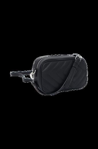 PcLola Cross Body -laukku