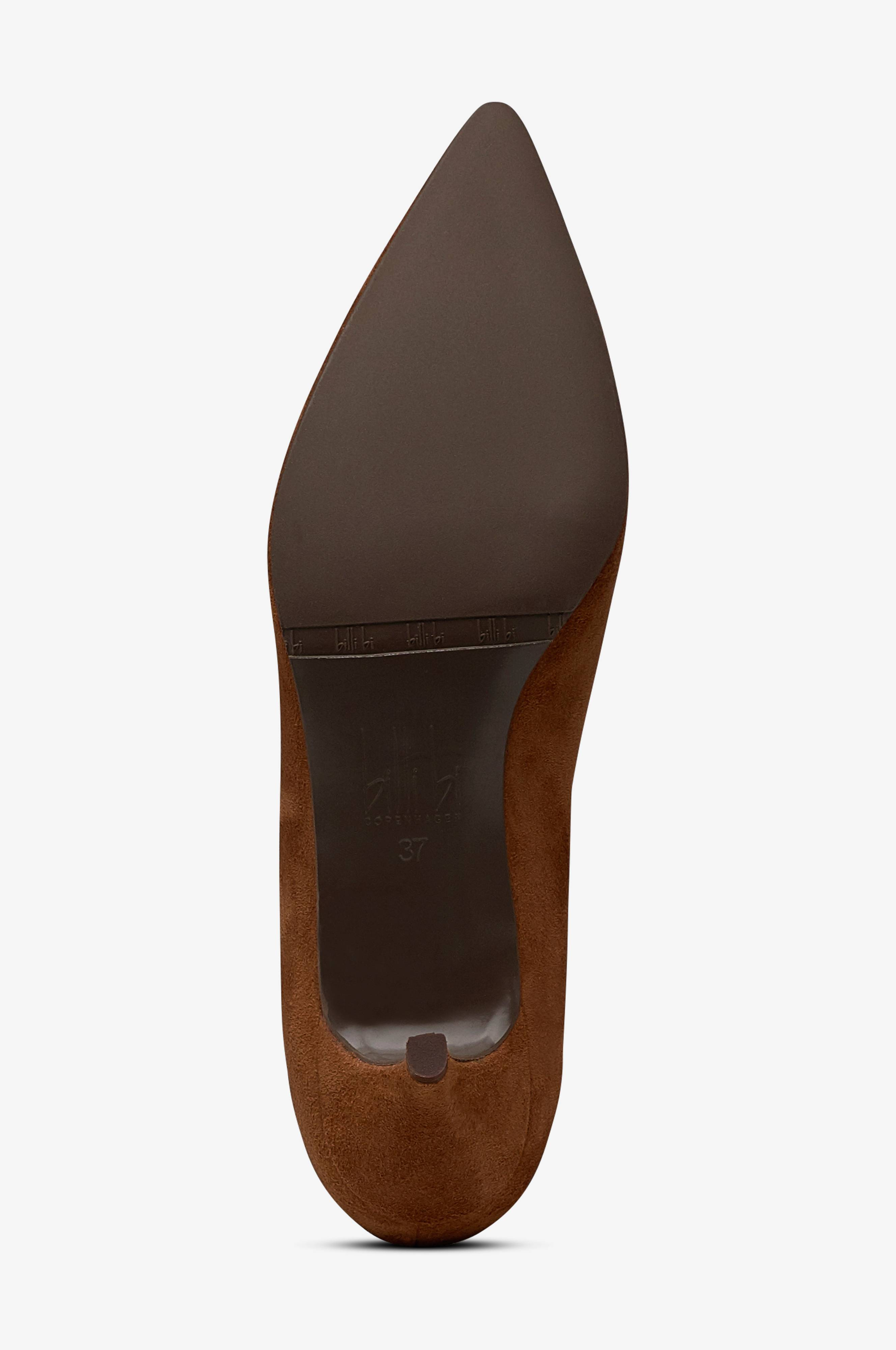 udsalg damestøvler i str 42 8770af