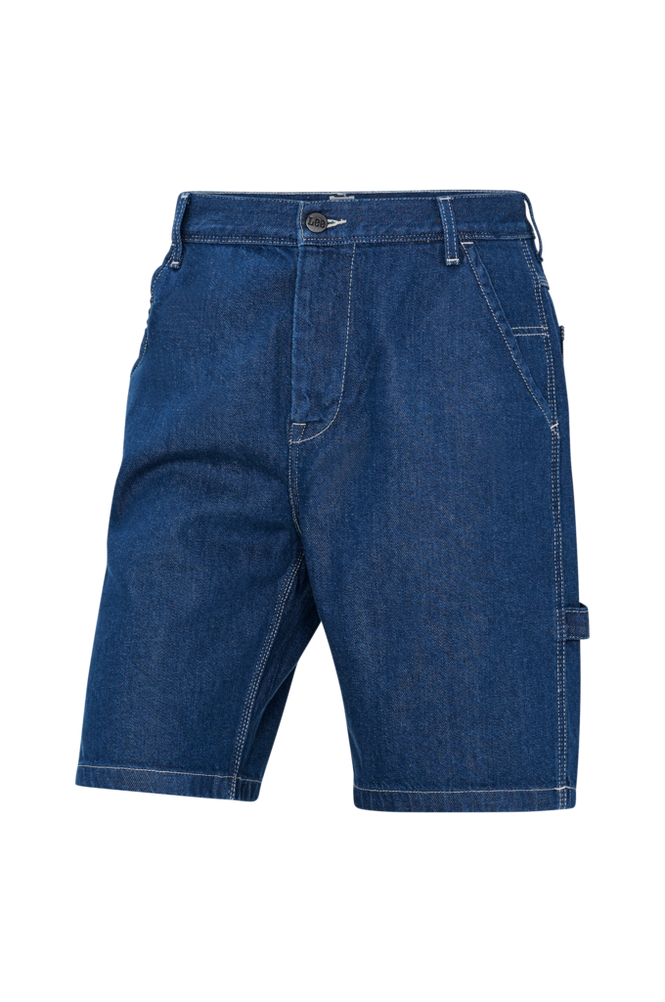 Lee Denimshorts Carpenter Short