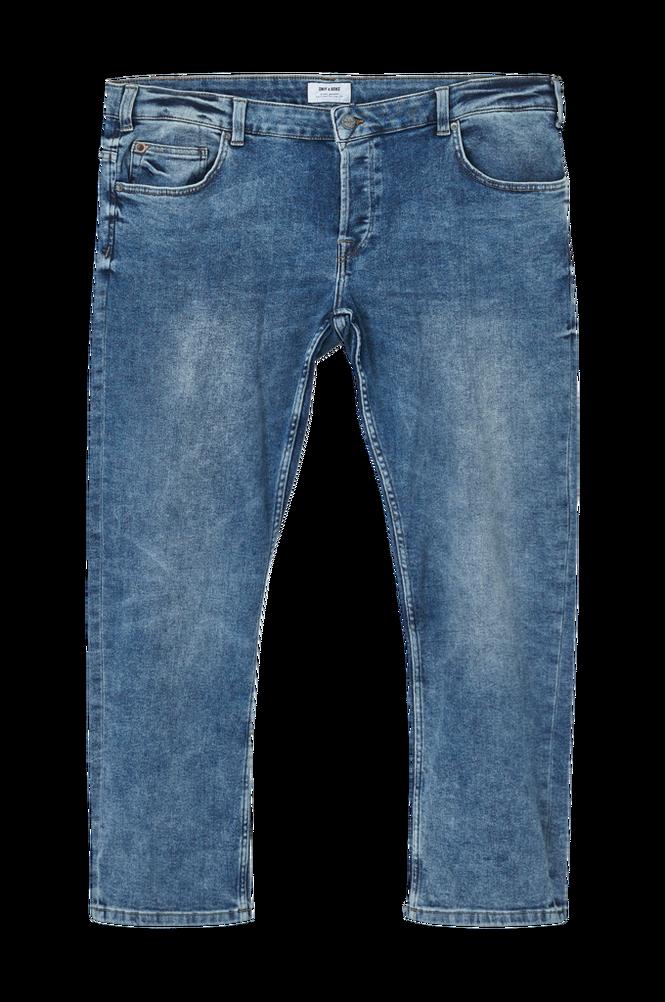 Only & Sons Jeans onsLoom LD Light PK