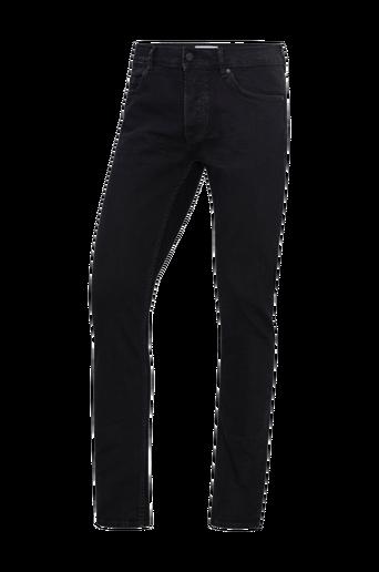 OnsLoom Black DCC 0448 -farkut