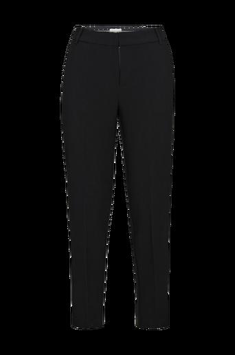 Clea housut