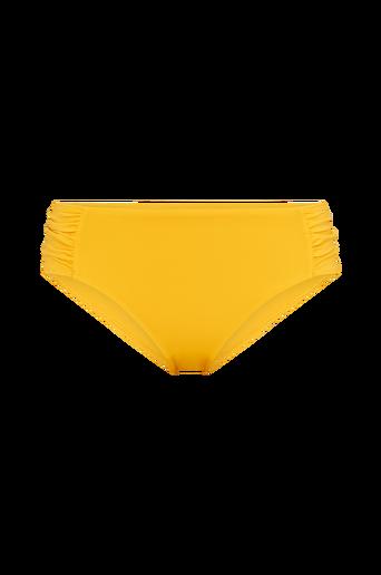 Bikinihousut Seashore Bikini Bottom