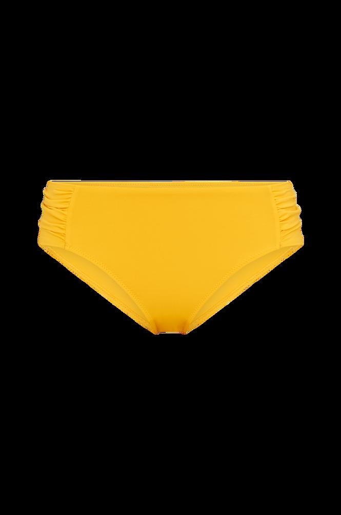 Odd Molly Bikinitrusse Seashore bikini bottom