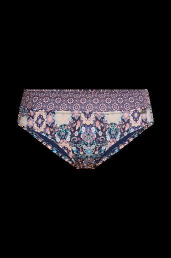 Bikinihousut Blossom Bikini Bottom
