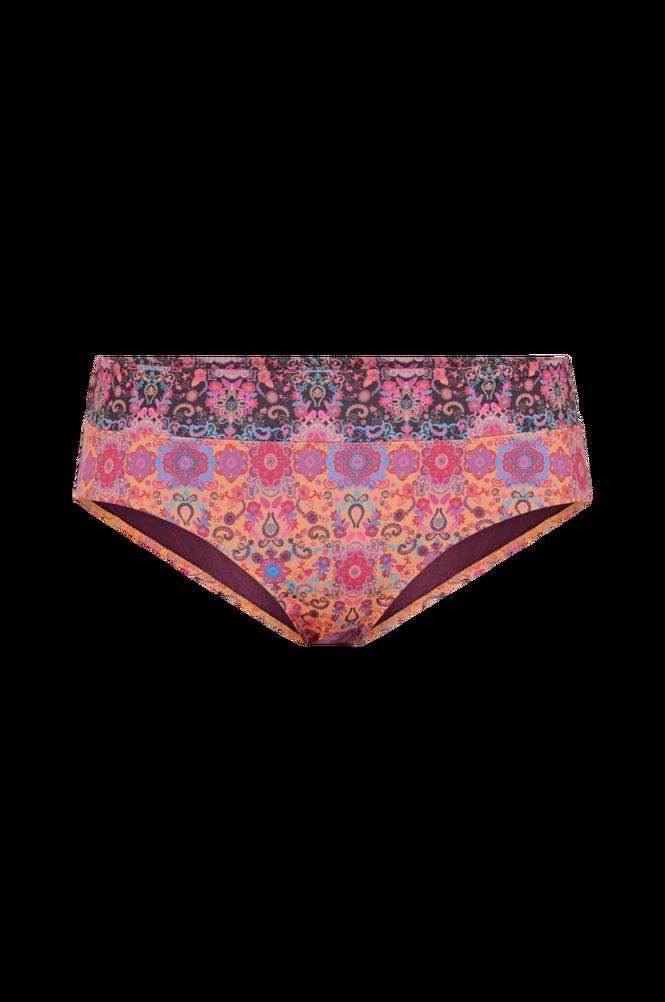 Odd Molly Bikinitrusse Garden Bikini Bottom