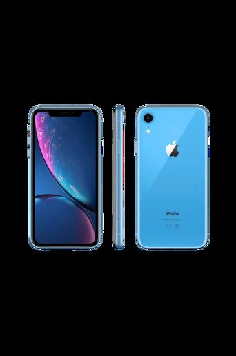iPhone XR 128GB Blue MRYH2