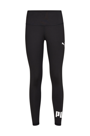 Active Logo Leggings treenitrikoot