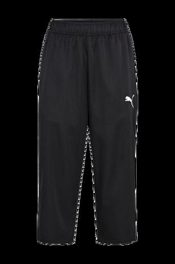 Active Woven 3/4 Pants treenihousut