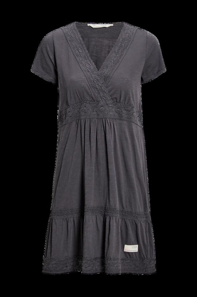 Odd Molly Kjole Step Over Dress
